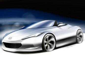 Los mejores autos (prototipos)