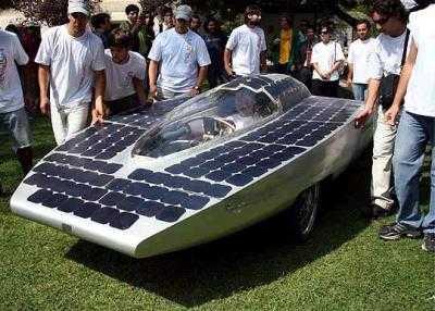 Michael Jackson Vs Mrbean Luigui Bros Carros Que Utilizan La Luz Solar