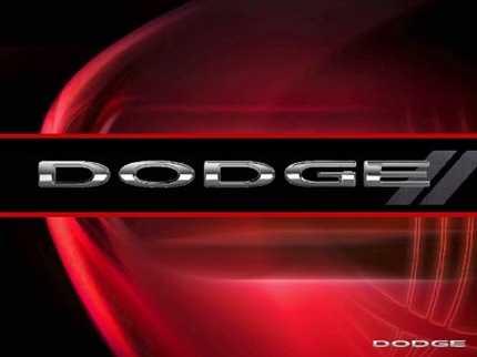 dodgel-nuevo-logo
