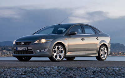 ford-modeo